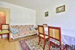22000 SAINT BRIEUC - Appartement 2
