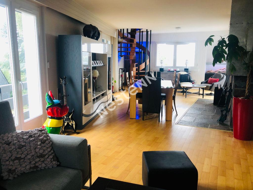 vente maison de luxe 22000 saint brieuc