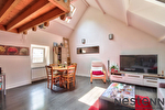 22000 ST BRIEUC - Appartement 3