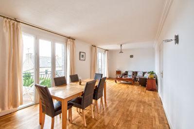 Maison 7 chambres - LE GOURAY