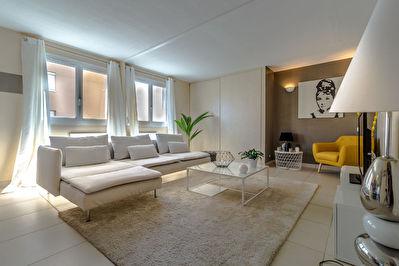 BASSO CAMBO - Appartement  T4 de 99 m2