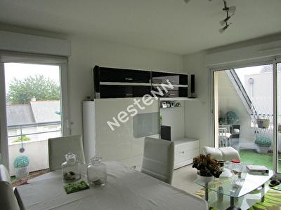 Appartement  de 2 pieces a Ploermel (56800)