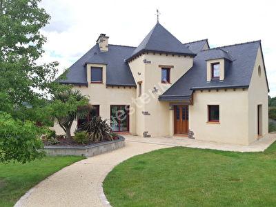 Maison Mauron