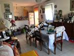 56430 MAURON - Appartement