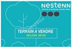 56120 HELLEAN - Terrain 2