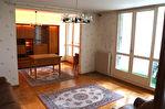 37700 SAINT PIERRE DES CORPS - Appartement 1