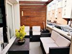 37700 SAINT PIERRE DES CORPS - Appartement