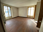 37320 CORMERY - Maison 3