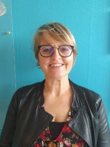 Patricia RENE - Assistante à Plouha