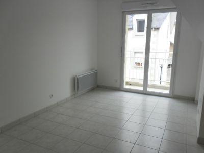 Appartement Saint Quay  2 pieces 40.7 m2