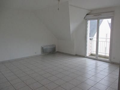 Appartement Saint 3 pieces 61 m2