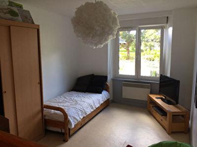 Appartement Saint Quay Portrieux 1 piece 26 m2