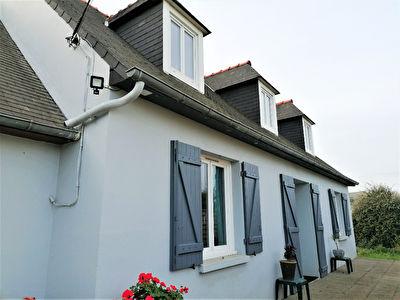 Saint Quay Portrieux - Maison renovee