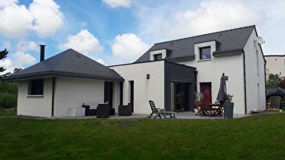 Maison Binic Etables Sur Mer 5 pieces 120 m2