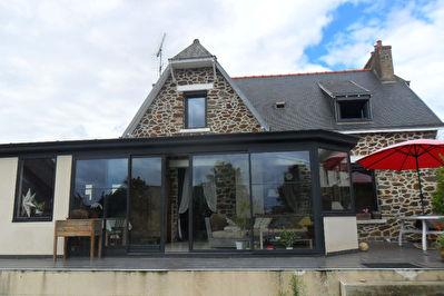 Maison Binic Etables Sur Mer 7 pieces 135 m2