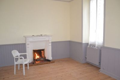Appartement St Quay Portrieux 2 pieces 49,15 m2