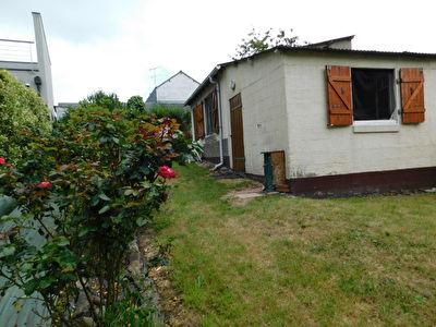Maisonnette Saint Quay Portrieux 2 pieces 33 m2