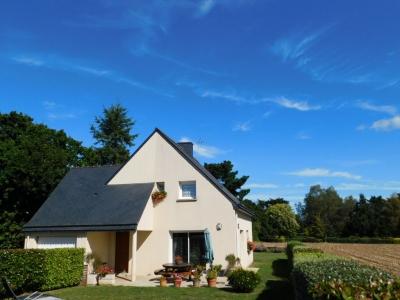 Maison Saint Quay Portrieux 5 pieces 109 m2