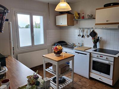 Maison Binc 6 pieces 100 m2