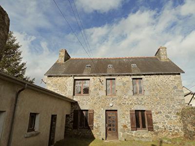 Maison Saint Quay Portrieux  EXCLUSIVITE !!!!