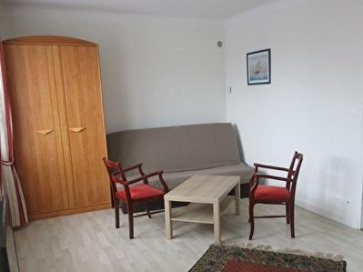 Appartement Saint Quay Portrieux 1 piece 30 m2