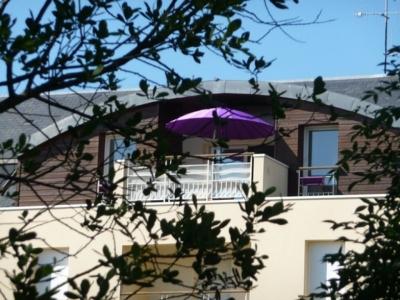Appartement Saint Etienne De Montluc 3 pieces