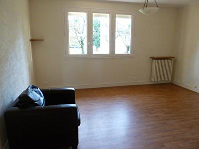Appartement Saint Sebastien Sur Loire 3 pieces 59.30 m2