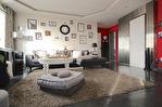 44400 REZE - Appartement