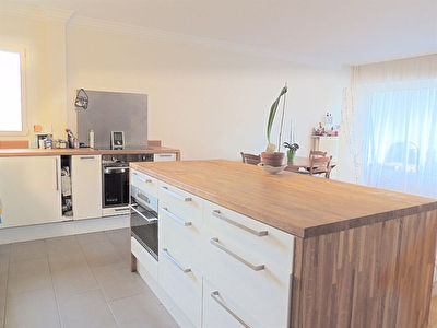 Appartement Boulogne Billancourt 3 pieces 70 m2