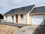 44150 SAINT HERBLON - Maison 1