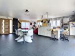 44150 ANCENIS-SAINT-GEREON - Maison