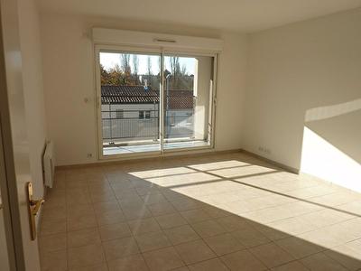 Appartement a louer Nantes Nord 67 m2