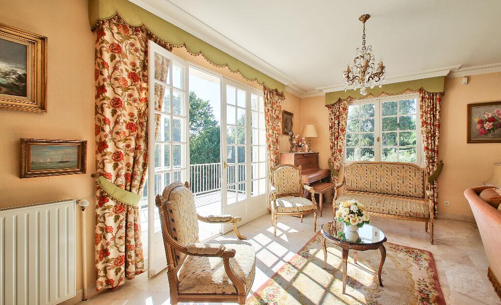 vente maison de luxe 44700 orvault
