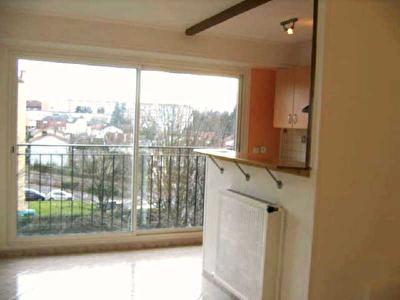 Appartement BILLERE - 1 piece - 27 m2