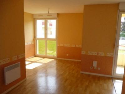 Appartement LONS - 1 piece - 26 m2