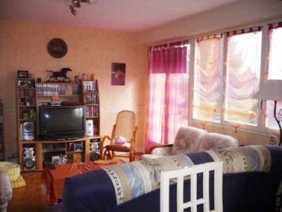 Appartement BILLERE - 3 pieces - 68 m2