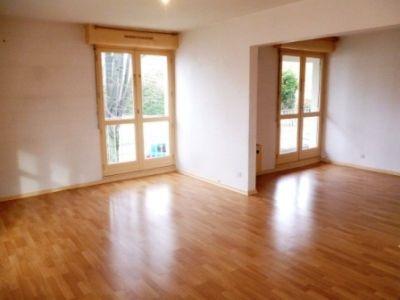 Appartement BILLERE - 4 pieces - 86,67 m2
