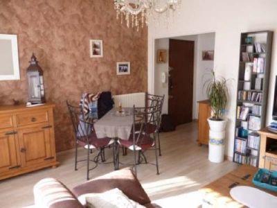 Appartement BILLERE - 3 pieces - 66 m2