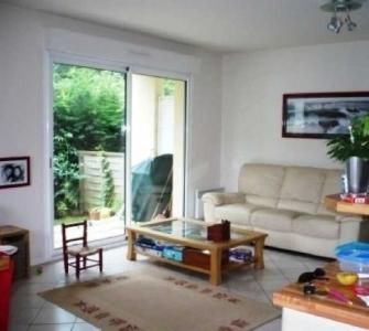 Appartement BILLERE - 4 pieces - 78,72 m2