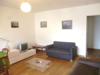 Appartement Billere 3 pieces 65,16 m2