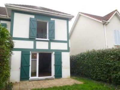 Maison Pau 3 pieces 70,2 m2