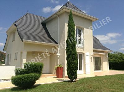 Maison Haut de Lons 7 pieces 150 m2