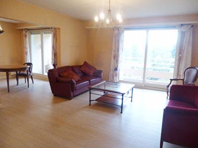 Appartement Billere 4 pieces 91,25 m2