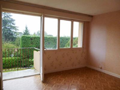 Appartement BILLERE - 5 pieces - 80,57 m2