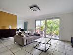 64140 BILLERE - Appartement 1