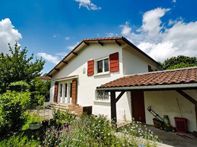 Maison Pau 5 pieces 109 m2
