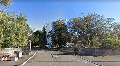 A vendre PAU Appartement  T2 DANS RESIDENCE DE SERVICE