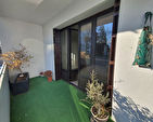 64140 BILLERE - Appartement 2