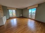 64140 BILLERE - Appartement 2