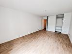 64000 PAU - Appartement 2